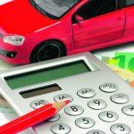 Как сэкономить на аренде авто