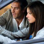 Можно ли взять авто напрокат без опыта вождения?